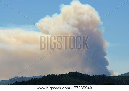 Slash Fire