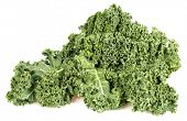 pic of kale  - Kale cabbage - JPG