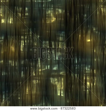 Dirty Glass Seamless Generated Texture