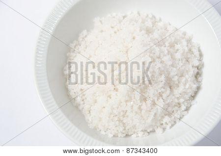 Fleur De Sal salt