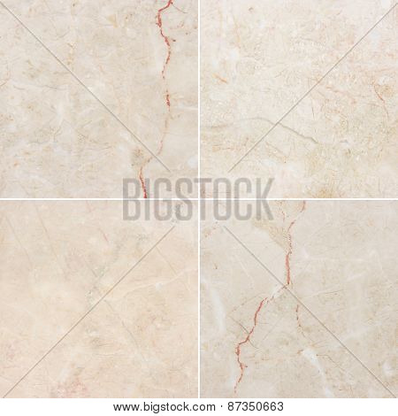 Marble And Granite Backgrounds