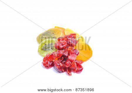 Dry fruitshttps://admin.bigstockphoto.com/admin.photo.php?type=edit&key=b120276bda1cebf99b771a363bea