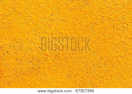 food, spices, seasoning, vegetarian and agriculture concept - sesame seeds texture