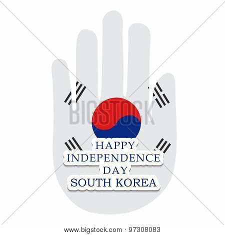 South Korea Independence Day_30_july_14