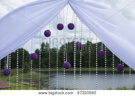 Wedding Decorations: