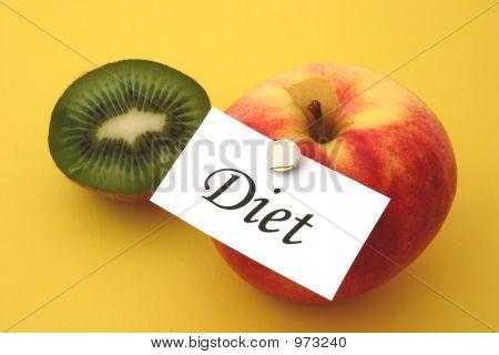 Diet 4