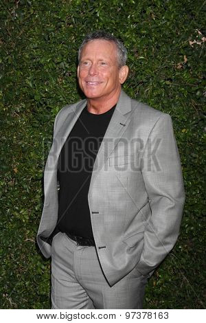 Gavin O'ConnorLOS ANGELES - JUL 29:  Willie Aames at the Hallmark 2015 TCA Summer Press Tour Party at the Private Residence on July 29, 2015 in Beverly Hills, CA
