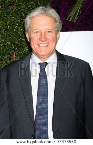 LOS ANGELES - JUL 29:  Bruce Boxleitner at the Hallmark 2015 TCA Summer Press Tour Party at the Private Residence on July 29, 2015 in Beverly Hills, CA