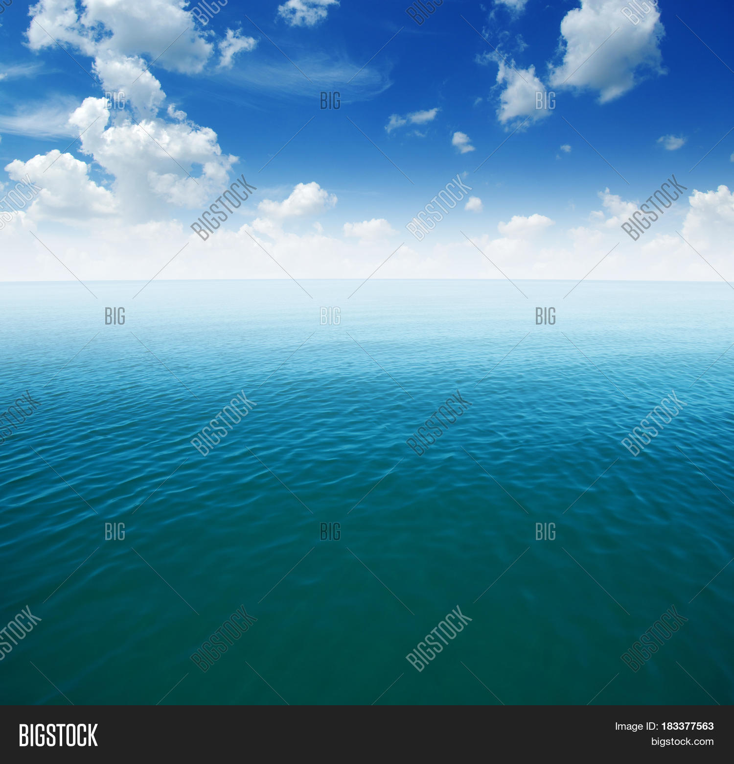 1366x768 blue sea surface-#27