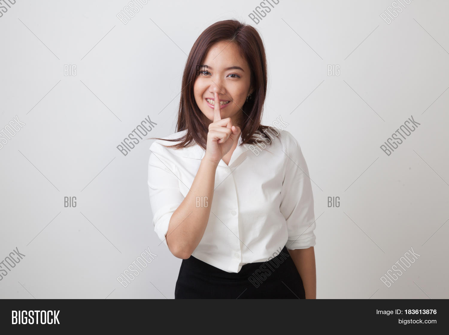 gislvs lge single asian girls Find your asian beauty at the leading asian dating site with over 25 million  members join free now to get started.