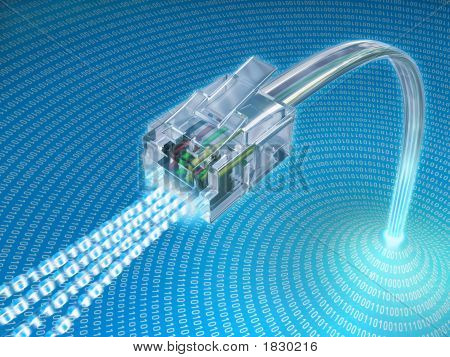 Connect Plug