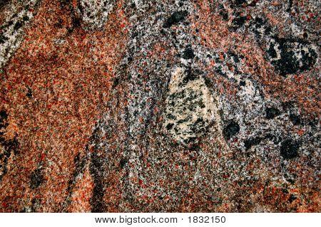 Speckled Granite #3