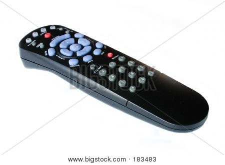 Tv Dvd Remote Control