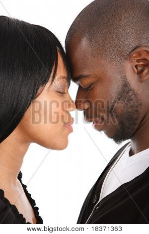 Dating sites for black and white