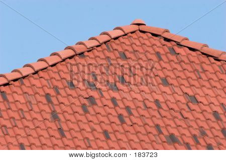 Adobe Roofing Img_456701