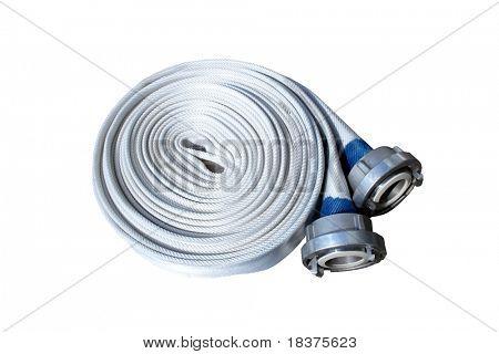 fire - hose