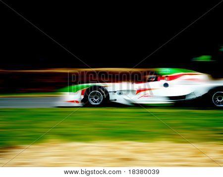 F1-Auto