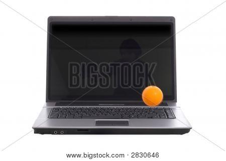 Magical Computer