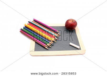 school material