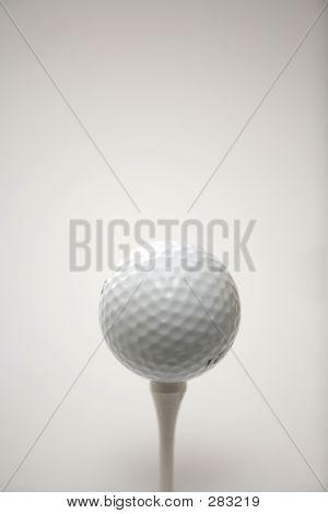 Golf Ball 1t