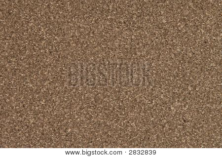 Brown Grain Texture