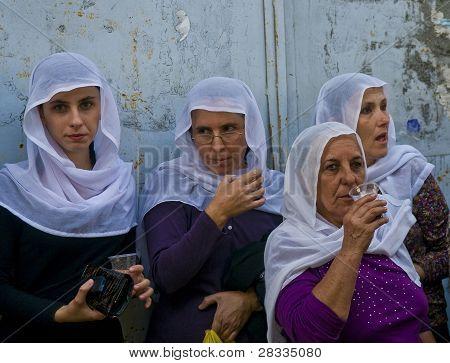 Druze Festival
