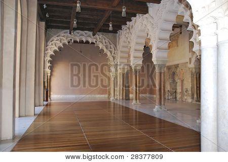 Palácio de Alfajeria