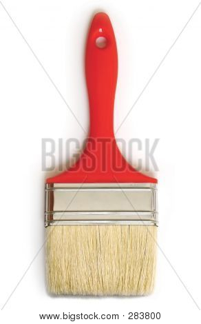 Paint Brush