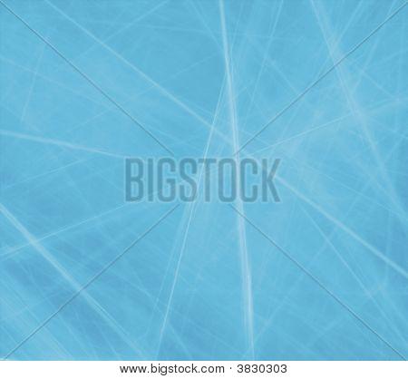 Fractal abstrato Design