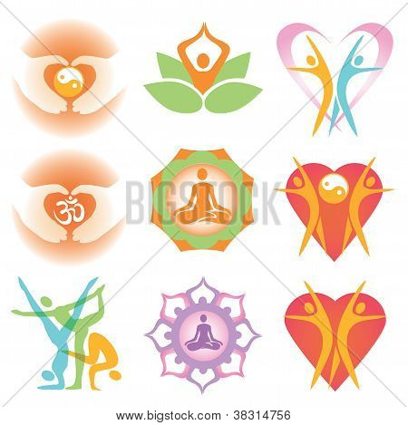 Yoga_health_icons_symbols