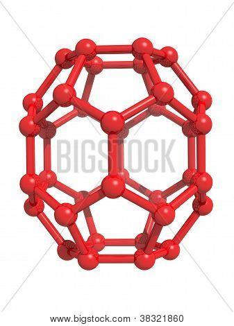 C36 Fullerene