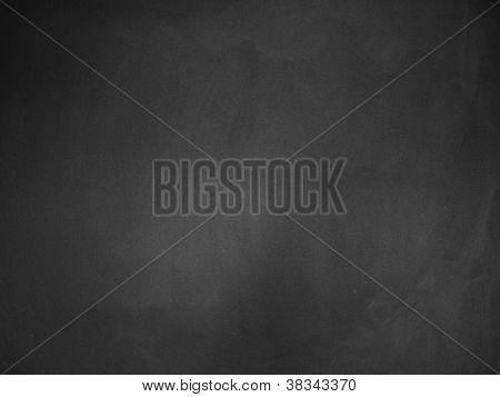 Tafel Textur