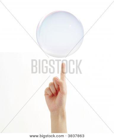 Hand_Bubble2