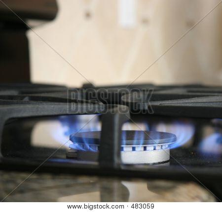 Burner1