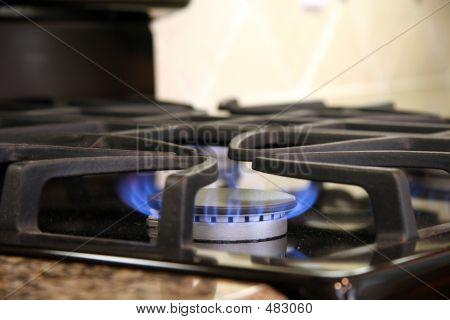 Burner2