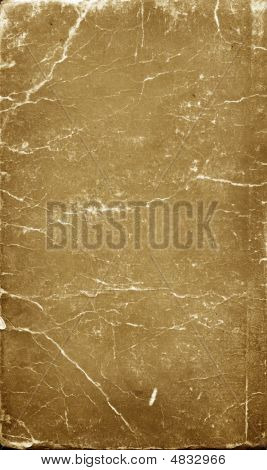 Aged Canvas Texture