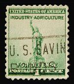 Industry 1940