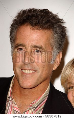 Christopher Lawford at the 2007 MusiCares Person of the Year Honoring Don Henley. Los Angeles Convention Center, Los Angeles, CA. 02-09-07