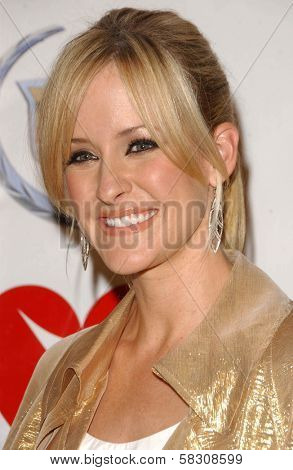 Martie Maguire at the 2007 MusiCares Person of the Year Honoring Don Henley. Los Angeles Convention Center, Los Angeles, CA. 02-09-07