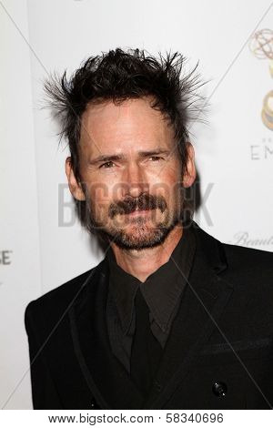 Jeremy Davies at the 64th Primetime Emmy Award Performer Nominee Reception, Spectra by Wolfgang Puck, West Hollywood, CA 09-21-12
