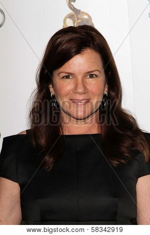 Mare Winningham at the 64th Primetime Emmy Award Performer Nominee Reception, Spectra by Wolfgang Puck, West Hollywood, CA 09-21-12