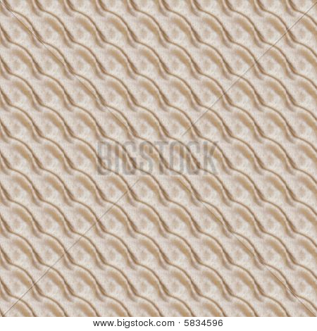 Silky Seamless Pattern