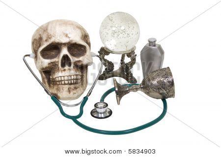 Medical Future