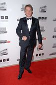 Martin Short at the 26th American Cinematheque Award Honoring Ben Stiller, Beverly Hilton Hotel, Bev