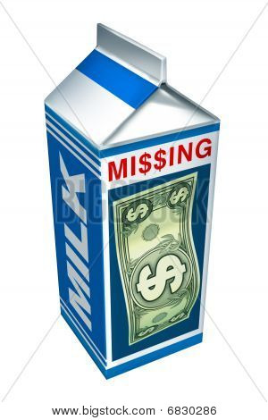 Missing_milk_carton
