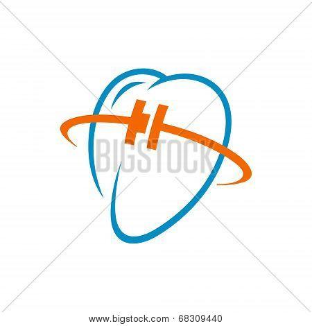 Stomatology Sign