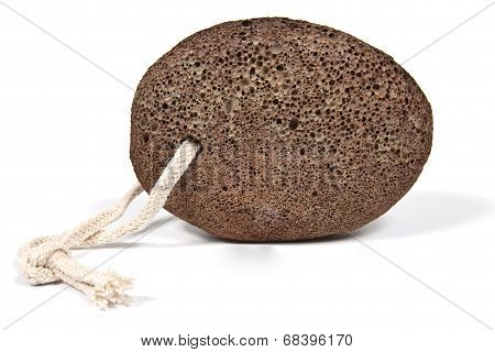 Natural Brown Pumice