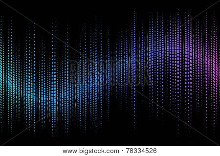 Equalizer digital.
