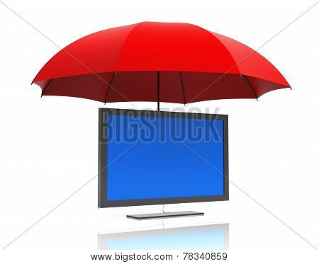 Screen And Insurance