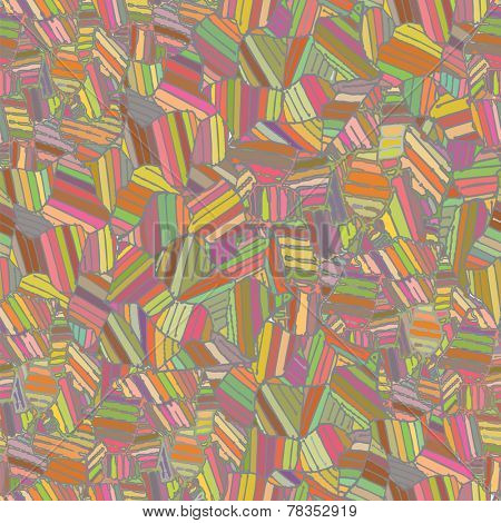 Abstract background. EPS 10